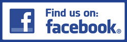 Forbes Opticians On Facebook
